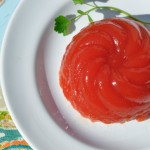 TomatoAspicFI