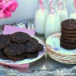 triple-chocolate-delights-large-slider