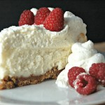 Copycat Cheesecake Factory Recipes