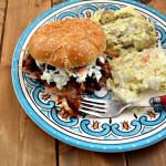 Memorial-Day-Recipes-Potluck-Recipes-for-the-Perfect-CookoutFI