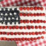 AmericanFlagCake1