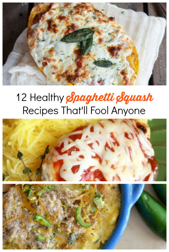 Healthy-Spaghetti-Squash-Recipes