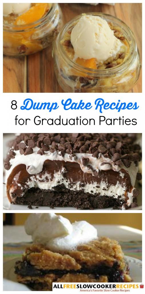 Dump-Cake-Recipes-for-Grad-Parties