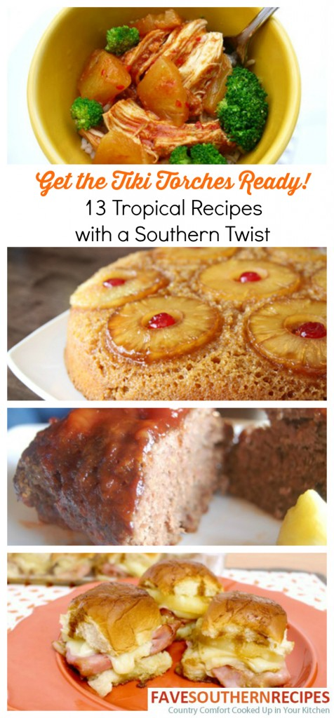 Tropical-Recipes-with-Southern-Twist