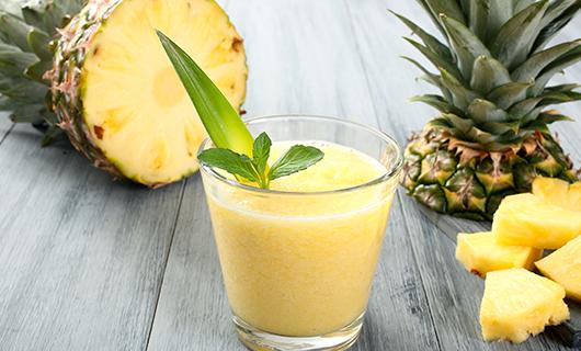 Tropical C Elixir