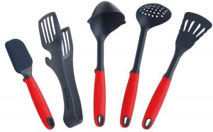12-Days-Swiss-Diamond-5-Piece-Kitchen-Tool-Set