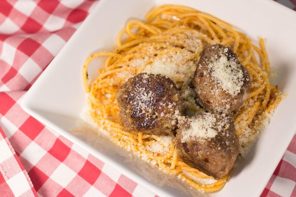 12-Days-Meatballs