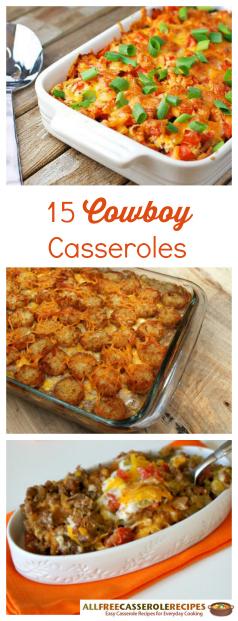 Link-Love-Cowboy-Casseroles