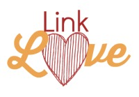 LinkLoveBlogSeries