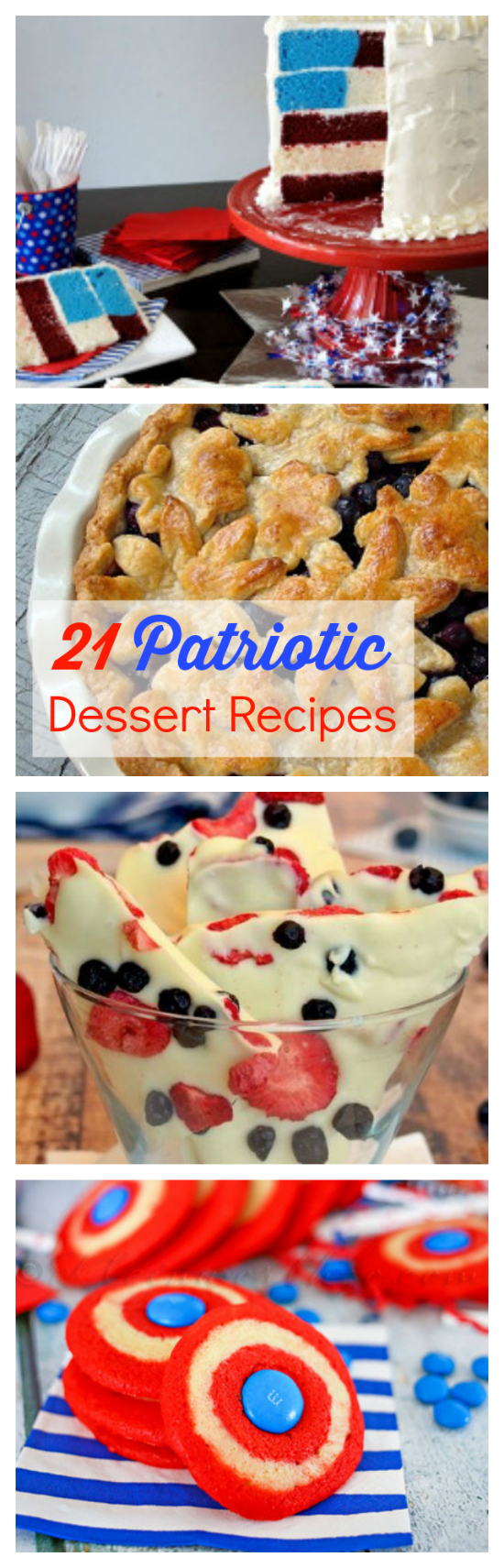 Patriotic-Dessert-Recipes