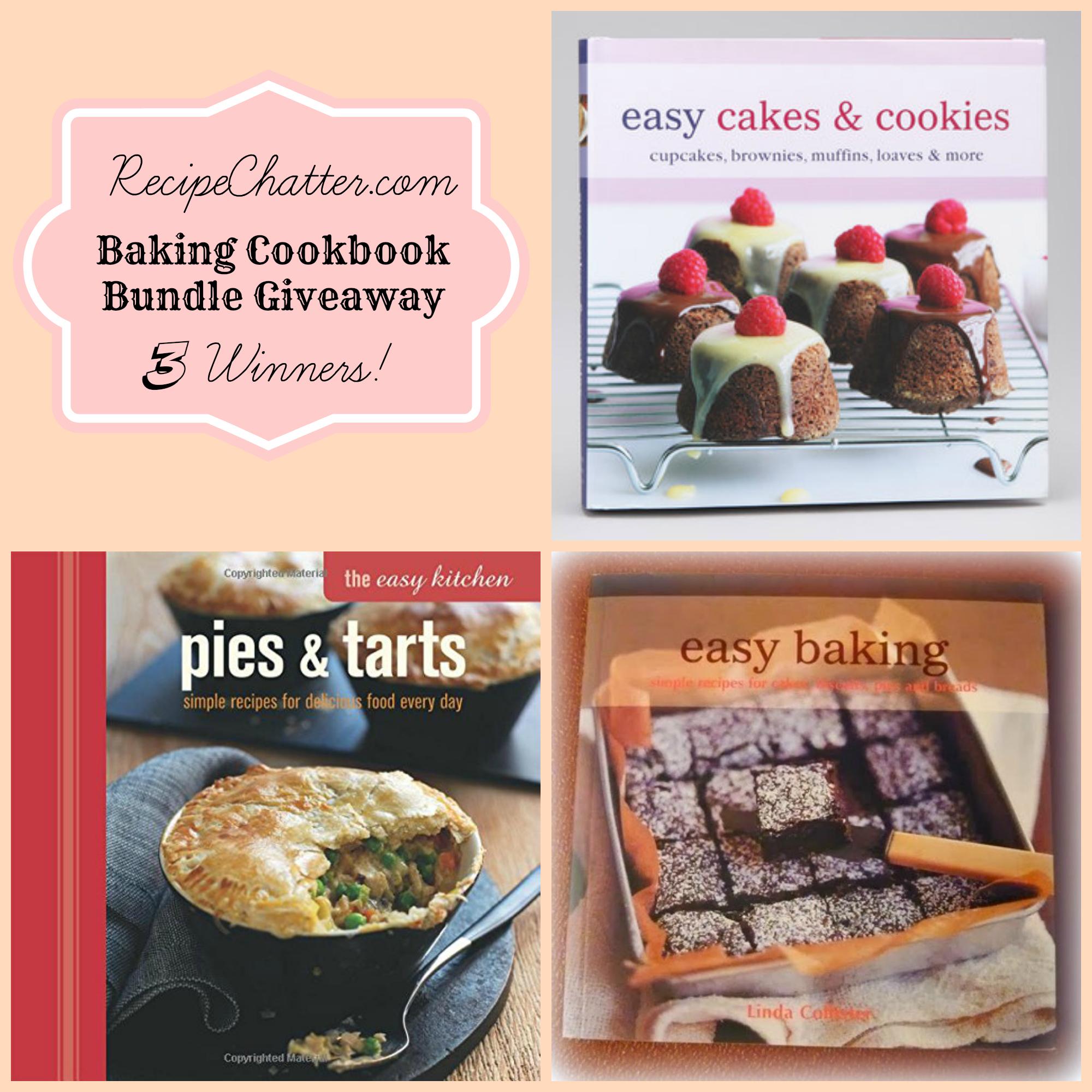 blog-cookbook-collage