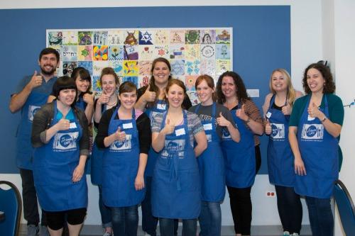 Prime-Uptown-Cafe-Volunteering2