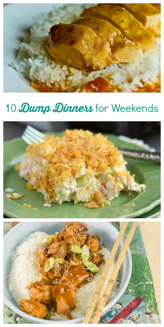 Dump-Dinners-for-Weekends