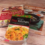 Asian-Cookbooks-Giveaway