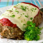 Dump-and-Go-Italian-Meatloaf_Large400_ID-816687
