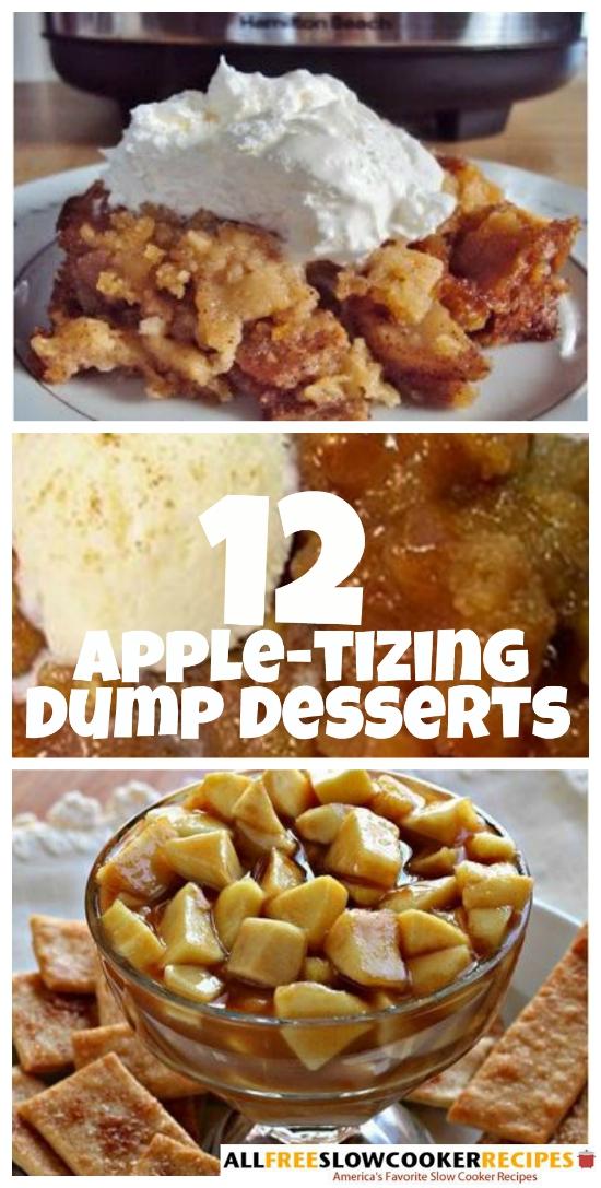 Apple-Dump-Desserts