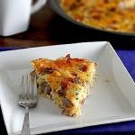 Amazingly Amish Casserole Recipes Featured
