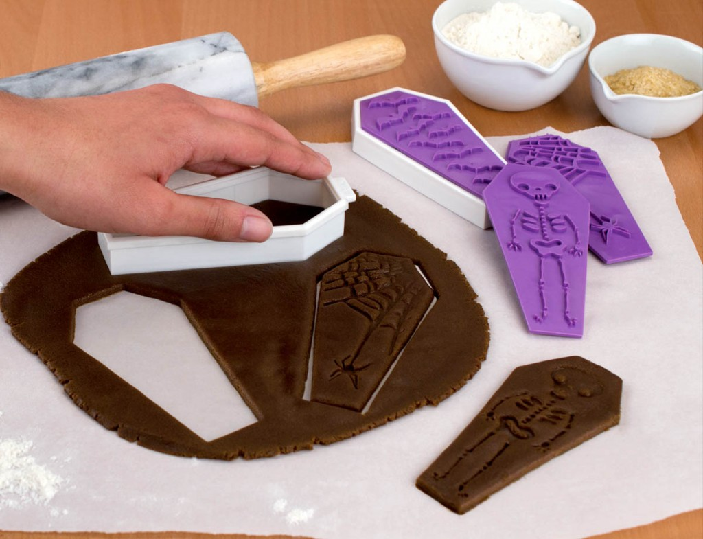 Tovolo Cookie Cutters