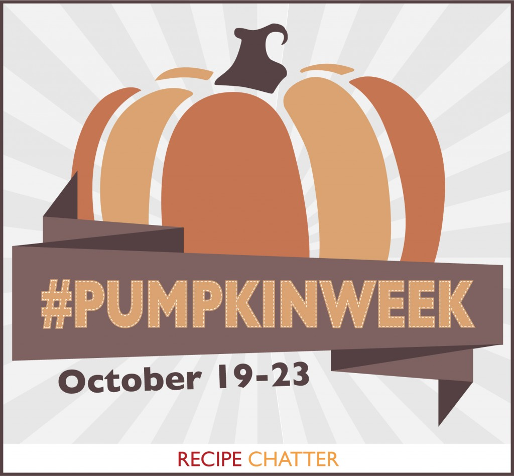 OfficialPumpkinWeekLogi