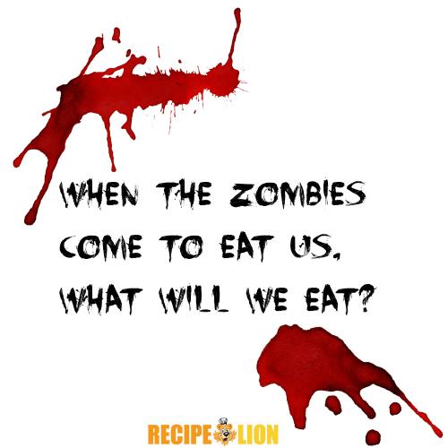 zombieseat