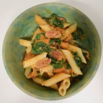 Butternut-Squash-Kale-Pasta-recipe-by-Marie-Segares-for-Cheap-Eats-Thrifty-Crafts