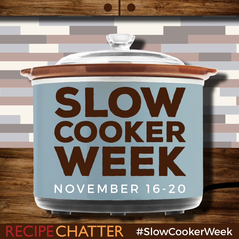 Slow-Cooker-Week