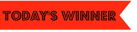 Todays-Winner