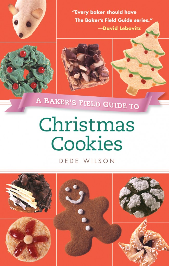 HCP_BFG_ChristmasCookies.indd