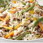 WeightWatchers-Recipe-Asian-Vegetable-Stir-FryFI