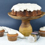 gingerbread-cake-cinnamon-cream-cheese-frosting-2