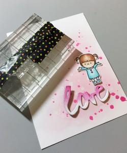 Love You_6