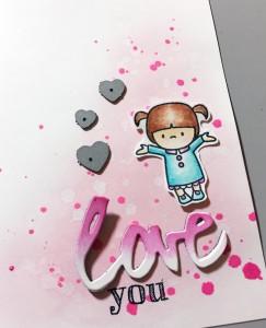 Love You_8