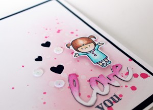 Love You_detail