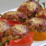 Stuffed-Peppers-FI