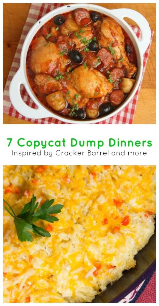 Copycat-Dump-Dinners