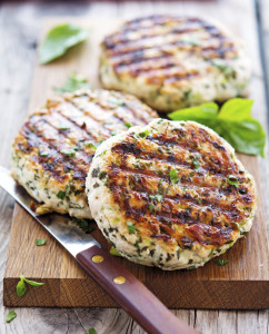 Green-Goddess-Turkey-Burgers-%282%29