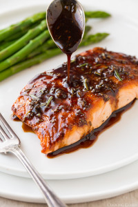 balsamic-glazed-salmon4+srgb.