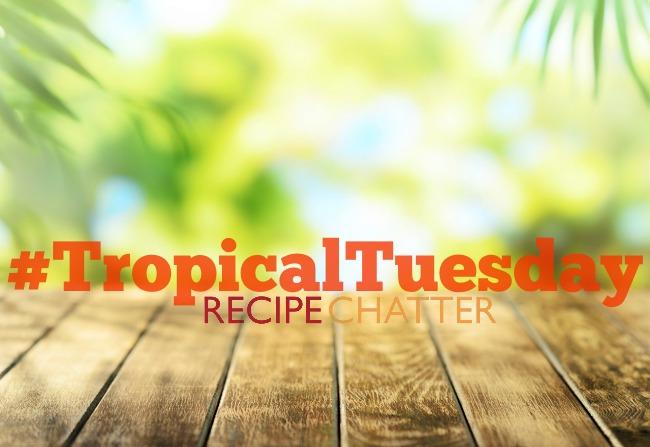 TropicalTuesdayLogo