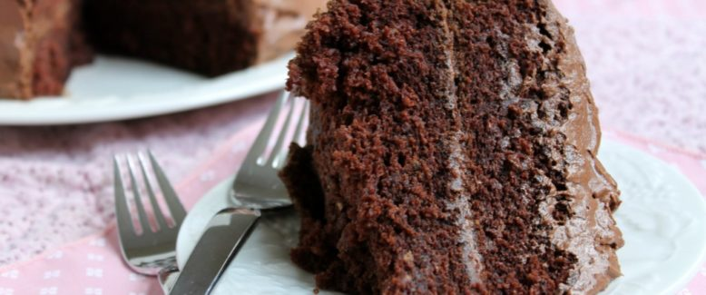 10 Gluten Free Cake Recipes You Can't Be Without