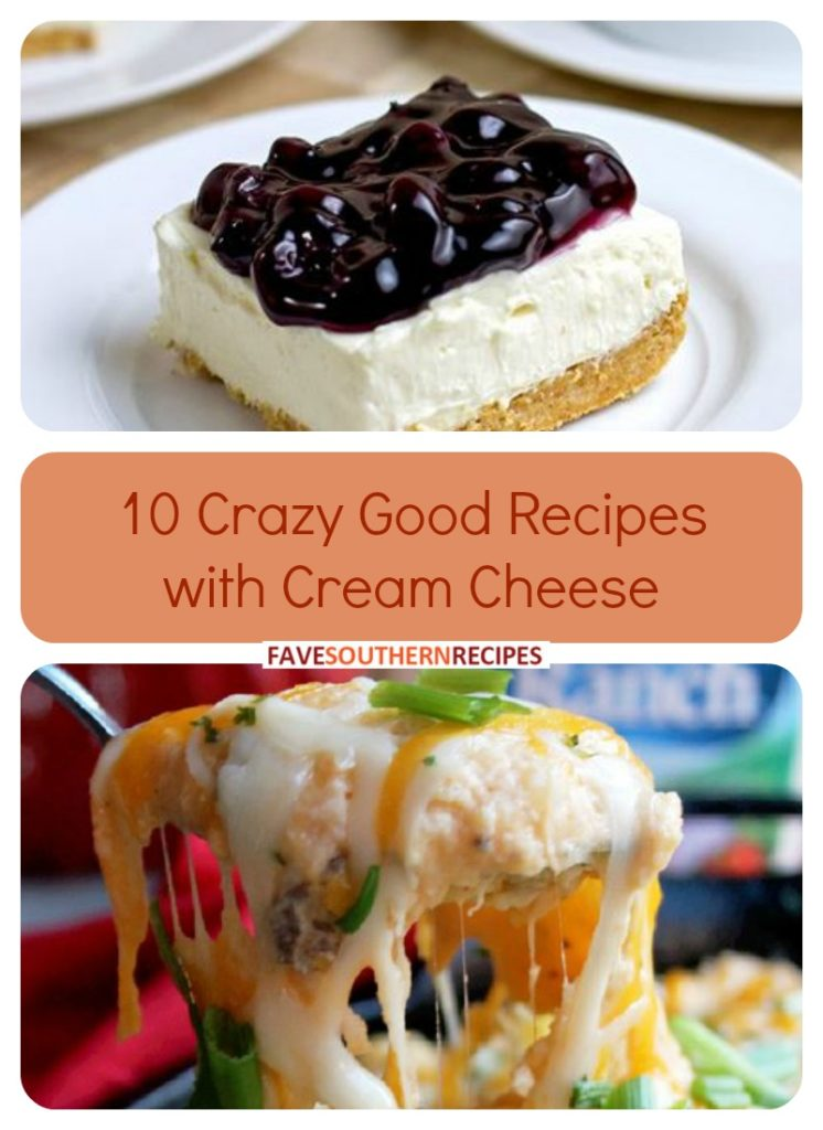 Crazy-Good-Recipes-with-Cream-Cheese