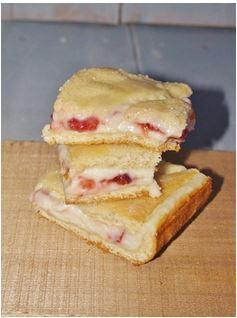 cheesecake-crescent-bars