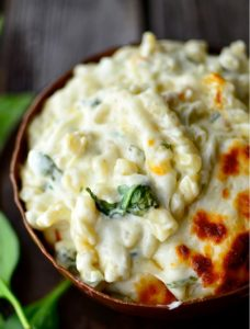 spinach-artichoke-mac-and-cheese