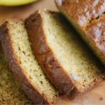 "13 Homemade Gluten Free Bread Recipes You ""Knead"" To Make Immediately"