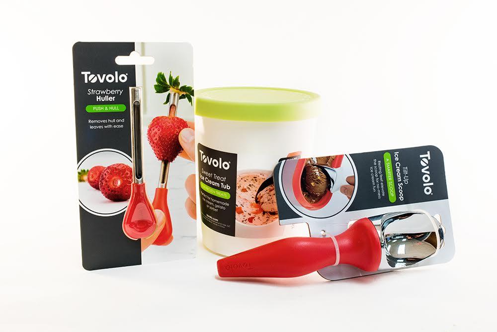 Tovolo-Prize-12-Days