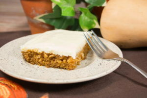 Pioneer-Woman-Pumpkin-Sheet-Cake-Copycat