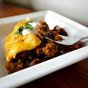15 Slow Cooker Ground Beef Recipes: Easy to Make on a Busy School Night