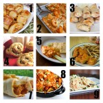 Buffalo Chicken Wings Recipes