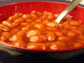 Free Baked Beans Recipe