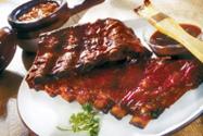 BBQ Ribs Recipe
