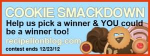 Cookie-Smackdown-